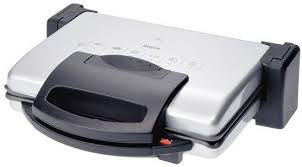 Tefal Sandwich Toaster Buy Tefal Gc712d28p1 Contact Grills U0026 Barbecue Moulinex Dj450b27