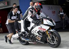 bmw ceo bmw not interested in motogp says motorrad ceo image 466631