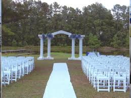 event tables and chairs party events rentals too tables chairs