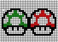 hexipuffs pattern panda google search kid art tim burton