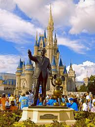 disney vacations cp trips inc