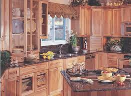 kitchen cool country kitchen designs layouts decorating idea