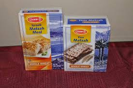 osem matzah healthier matzah brei plus osem passover products review no way