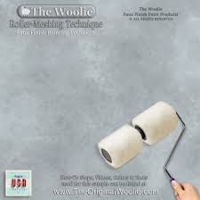Painting Home textured paint rollers home depot fast finish roller dual paint