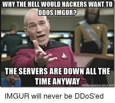 Funny Server Memes - 25 best memes about server server memes