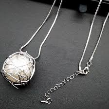 necklace accessories wholesale images Wholesale simple chain modern girl 2016 new long necklace women jpg