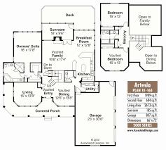 kitchen floorplan 31 luxury images of open kitchen floor plans with islands entropic
