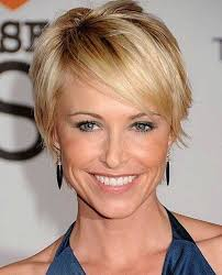 new hairstyles for thin hair 2016 pixie haircuts for fine hair short hairstyles 2017 2018 most