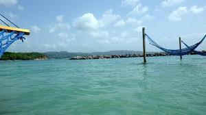 over water hammocks picture of windjammer landing villa beach
