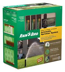 amazon com rain bird 32eti easy to install in ground automatic