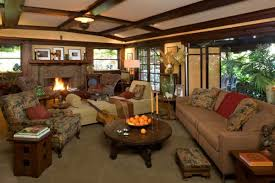 building a craftsman house dreaming up a craftsman in portland oregon arts u0026 crafts homes