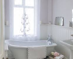 edwardian bathroom ideas best images about edwardian bathroom on vintage part 29