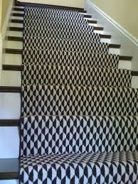 cool carpet 43 cool carpet runners for stairs to make your life safer