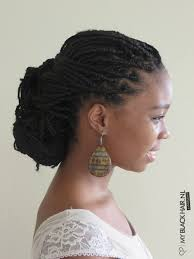 matric farewell hairstyles 10 awesome prom hairstyles for african braids and dreadlocks