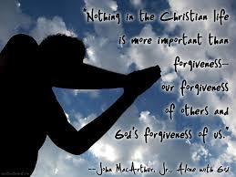 ten enlightening forgiveness quotes