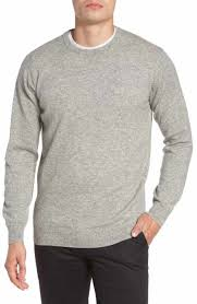 types of mens sweaters s sweaters crewneck v neck nordstrom