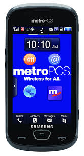 Metro Pcs Coverage Map by Amazon Com Samsung Craft Sch R900 For Metro Pcs Cell Phones
