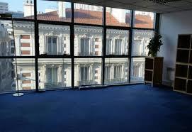 bureaux à louer 12 immobilier d entreprise location bureaux vente bureau