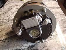 porsche 928 alternator alternator bosch al325x reman ebay