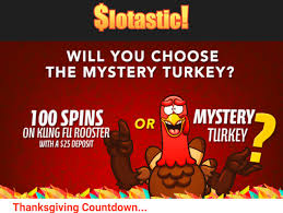thanksgiving black friday casino promotions bonuses