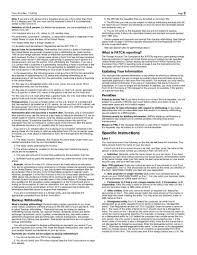 w 9 form dochub what is it 7134 planetxmap