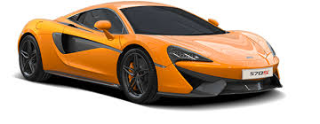sports cars island sports cars and preowned aston martin and