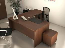 bureau secr騁aire pas cher bureau secretaire pas cher bureau de direction avec retour pas cher