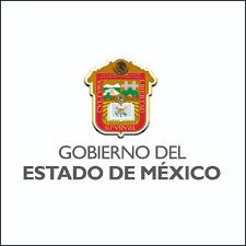formato de pago del estado de mexico 2015 ayuntamiento de zumpango