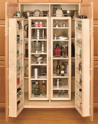 Small Kitchen Pantry Ideas Remarkable Kitchen Designs With Walk In Pantry 30 With Additional