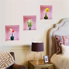 3d wall decor online india fcml online shopping home decor