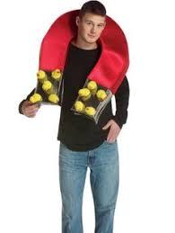 Mens Sexiest Halloween Costumes Halloween Costumes Halloween Costumes Costumes