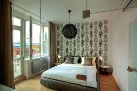 photos hgtv modern bedroom balcony designs home design ideas cool