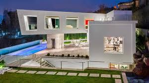 Contemporary Architecture by Lavasanvilla Jpeg