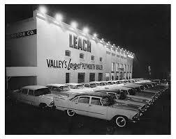 200 best car lots images on pinterest car dealerships vintage