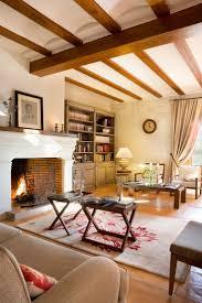 best 25 mueble chimenea ideas on pinterest