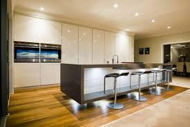 Kitchen Designs Nz by Portfolio Kitchens By Glen Johns