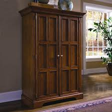 furniture furniture computer armoire for simple home office
