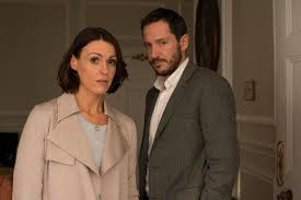 Hit The Floor Final Episode - next week u0027s doctor foster series finale may be last episode ever