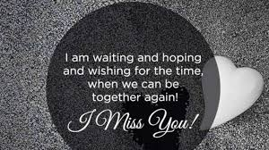 Love Text Quotes by I Miss You Love Quotes Missing You Quotes For Love Cute Miss You