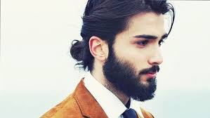 mun hairstyle see 8 of avan jogia s most dramatic hair switch ups ever long
