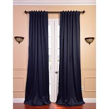 Navy Blue Curtains Ikea Accessories Breathtaking Accessories For Kid Bedroom Window