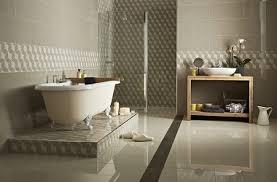 bathroom tiling ideas uk bathroom tile ideas style inspiration topps tiles