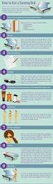 58 best tanning tips images on pinterest tanning tips beauty