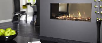 fireplace showroom nottingham u2013 gas fires fire surrounds u0026 stoves