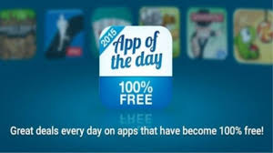 paid apps for free android 5 ways to get paid apps for free on android legally