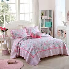 Girls Patchwork Bedding by Online Get Cheap Butterfly Quilt Aliexpress Com Alibaba Group