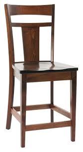 best 25 contemporary bar stools ideas on pinterest buy bar