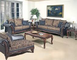 san marino bedroom collection bernards 2826s 2826l san marino ebony sofa and loveseat