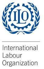 bureau international du travail partenaire bit
