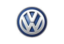 bentley logo transparent volkswagen logo automotive logo